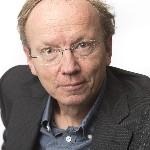 Henk Rosendaal 0114-8