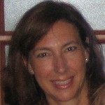 Elisabeth Minnemann