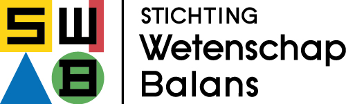 SW Balans